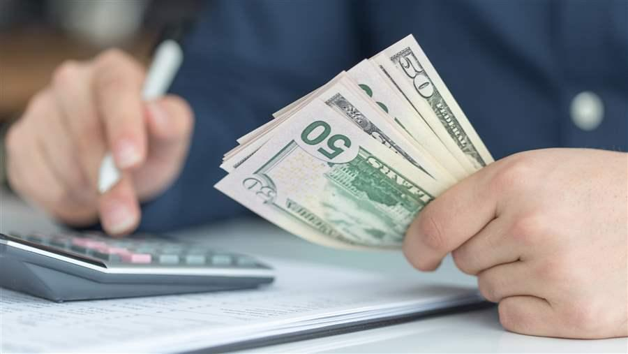 Меняется время - меняются кредитные взаимоотношения